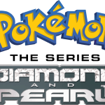 POKEMON Diamante y Perla – T1 EP10