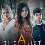 The A List – Temporada 01 Ep 02