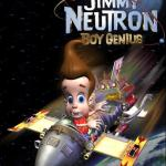 Jimmy Neutron – TEMPORADA 3 (Serie de TV)