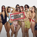ACAPULCO SHORE – TEMPORADA 5 EP06 LOS OH NO AWARDS