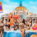 ACAPULCO SHORE – TEMPORADA 6 EP15 EL GRAN FINAL