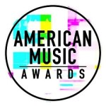 AMERICAN MUSIC AWARDS 2020