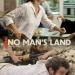 No Man's Land (Serie de TV)