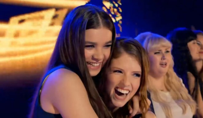 new-pitch-perfect-2-trailer