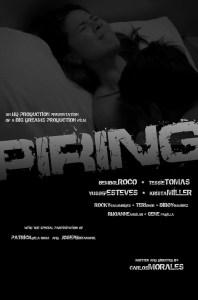 Piring
