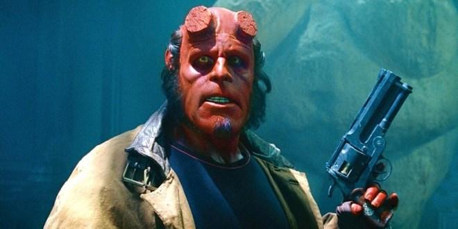 Ron-Perlman-in-Hellboy