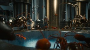 Ant-Man-Microverse-Photo-Ant-Mix
