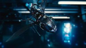 Ant-Man-Microverse-Photo-Flying-Ant-Antony