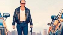 black-mass-movie-gangster-whitey-bulger
