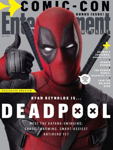 deadpoo-ew-cover-450x600