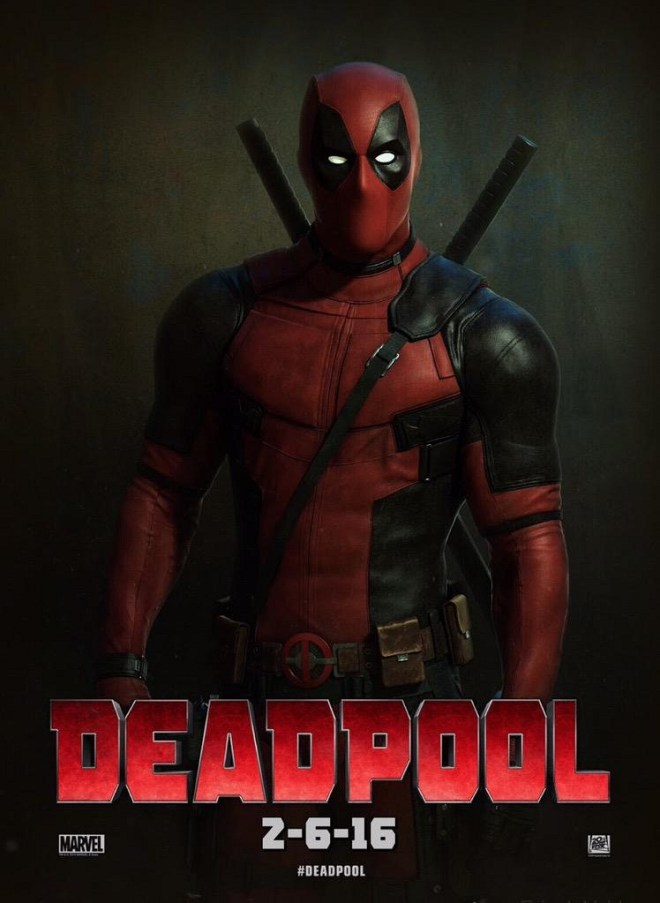Deadpool-Promo-Poster-Low-Res