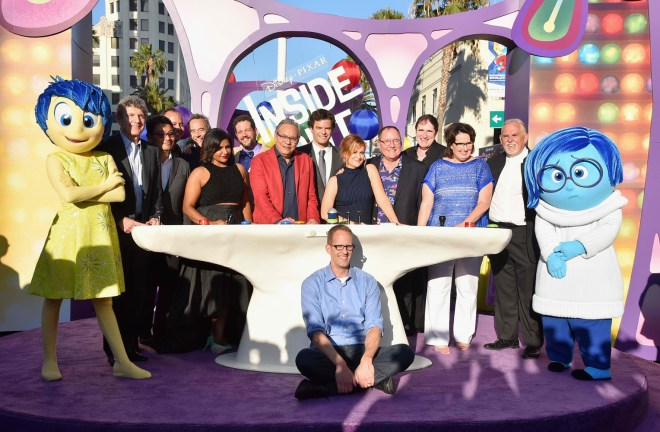 InsideOut-Cast_Director_seated