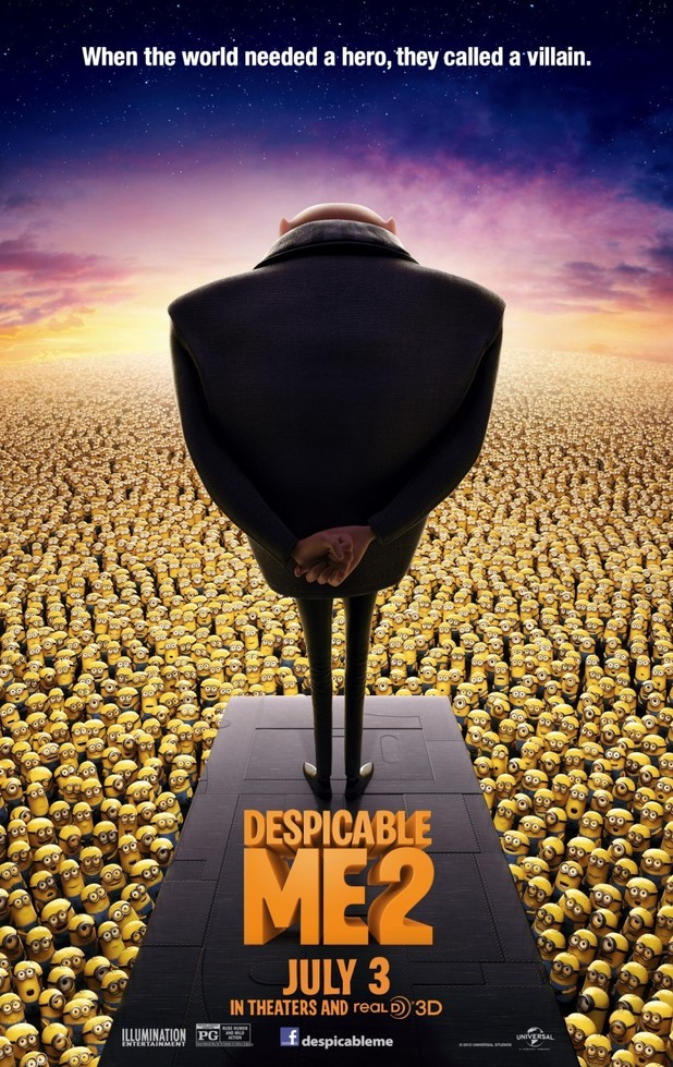 movies-despicable-me-2-poster