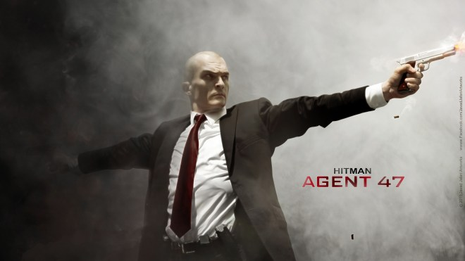 Rupert-Friend-in-Hitman-Agent-47-2015-Movie-4K-Wallpaper