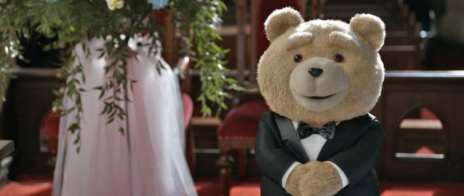 TED2-12