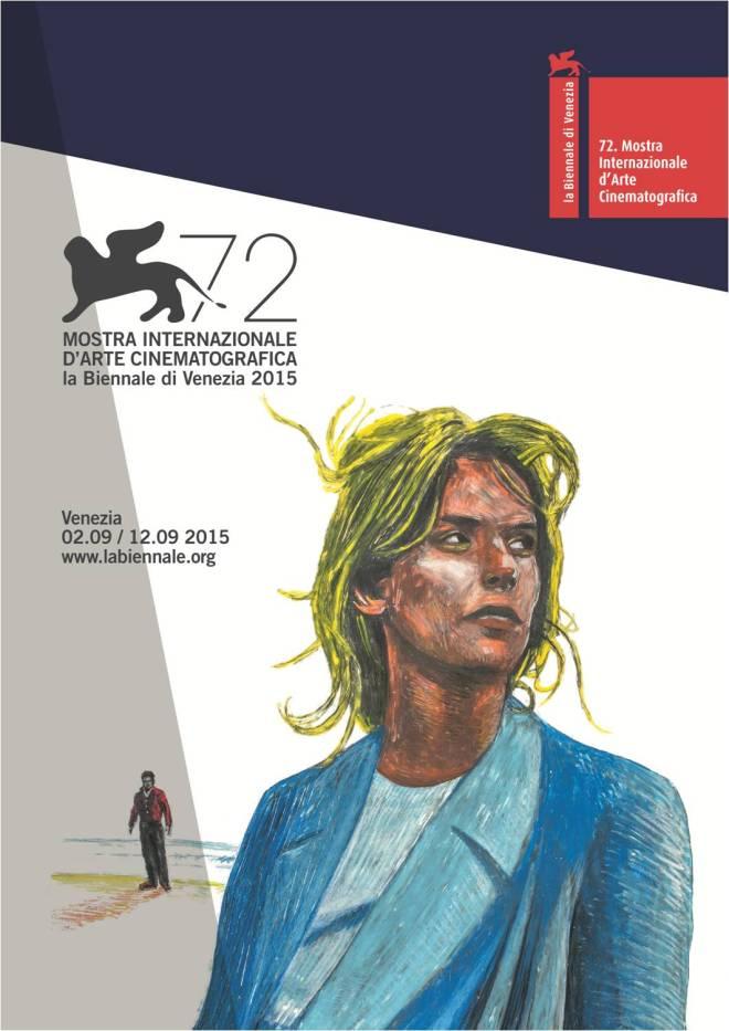 Biennale15
