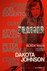 BLKMS_Character_Dakota