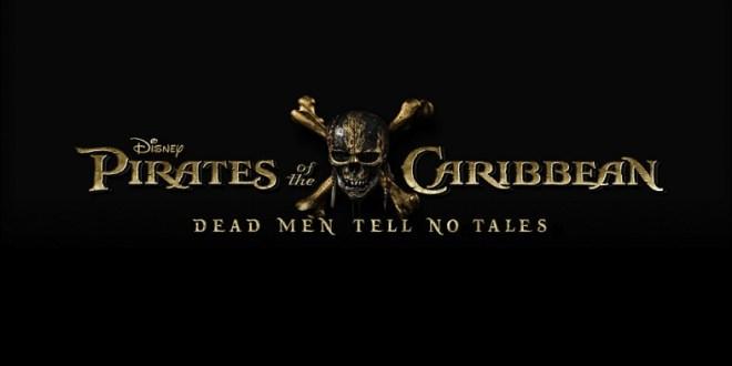 D23 Pirates