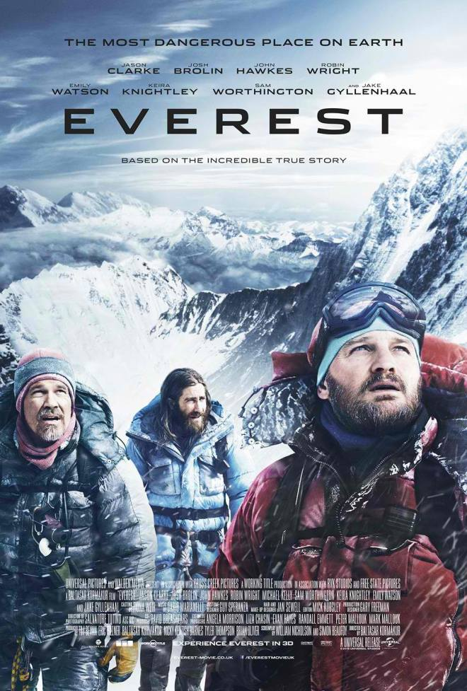 Everest_Poster2