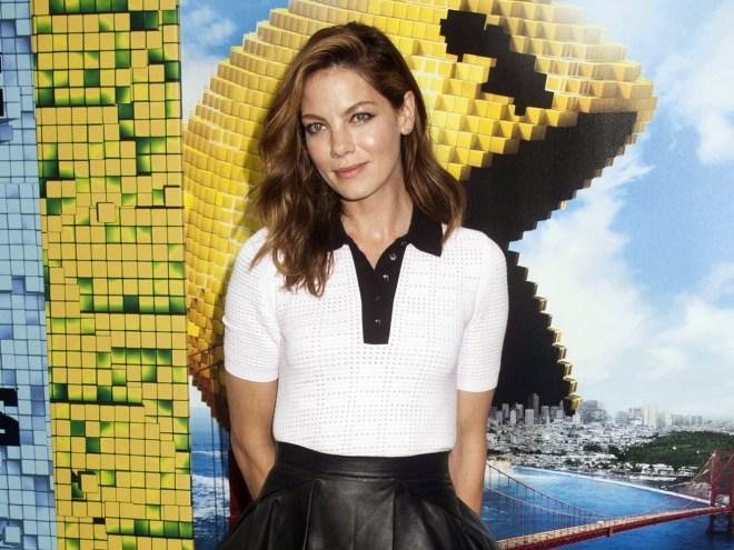 Michelle-Monaghan-Pixels-NY-Premiere