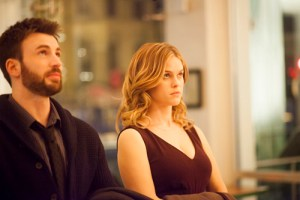evans and eve BEFORE WE GO