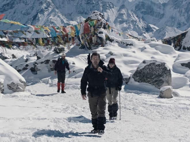 Everest-JBrolin_02