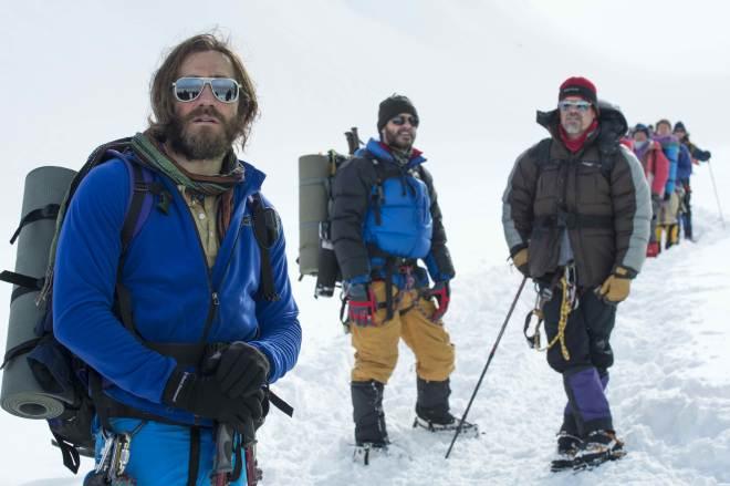 Everest-JGyllenhaal_03
