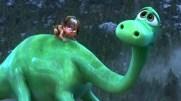 Good Dino 06