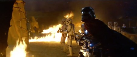 The Force Awakens 10