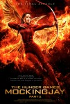 18 The Hunger Games Mockingjay Part 2