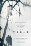 18 The Visit