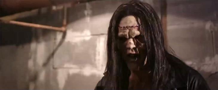 4 Frankenstein Vs The Mummy 03