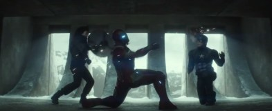 Civil War 22