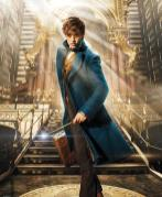 Fantastic Beasts 03