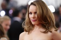 rachel_mcadams_the-mother_in_the-little-prince-1