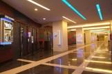 Cinema Lobby 2