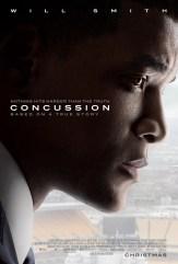 Concussion-Poster3