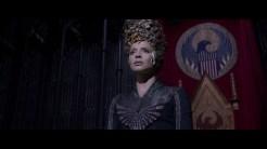 Fantastic Beasts 05