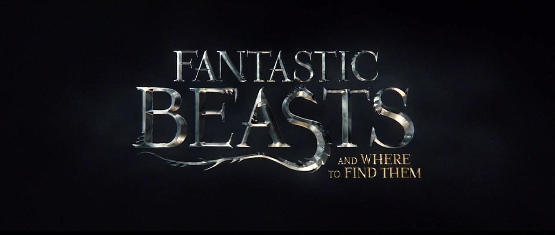 Fantastic Beasts 10