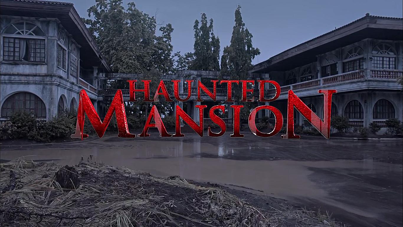 Haunted MansionTitle.jpg