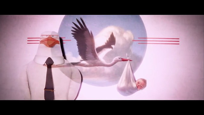Stork 02