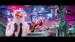 Storks 04