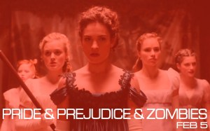 00 02 05 Pride and Prejudice and Zombies