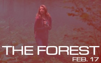 00 02 17 The Forest