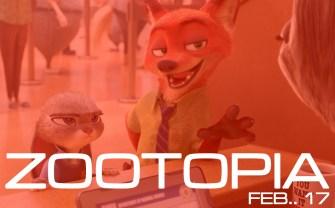 00 02 17 Zootopia