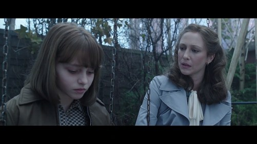 Conjuring 2 01
