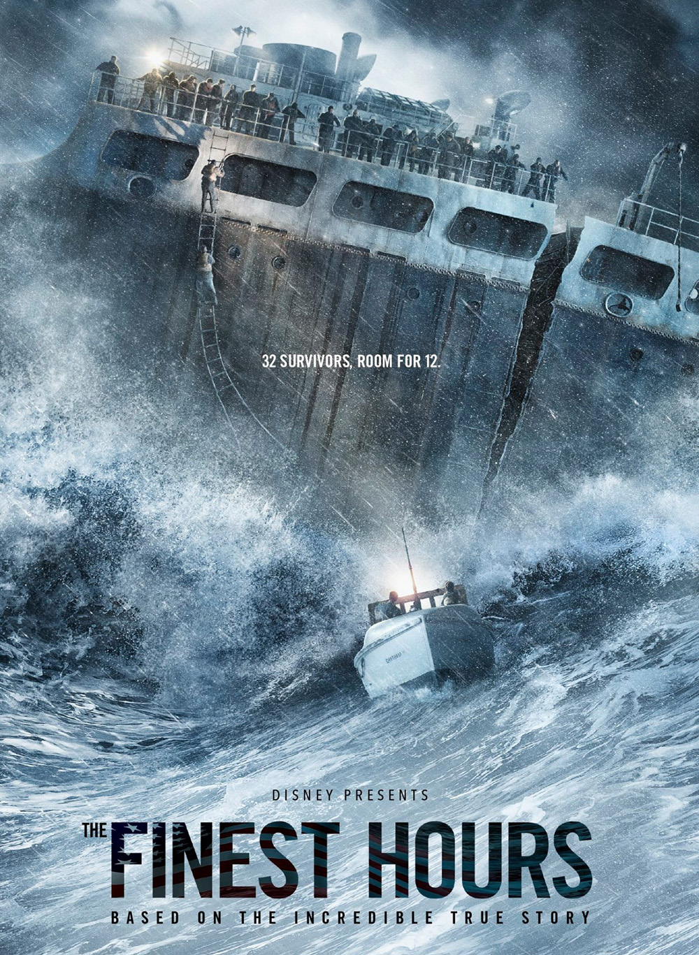 FinestHours-Banner