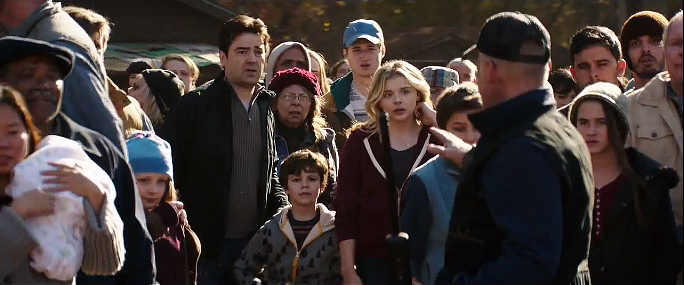 The 5th Wave 04