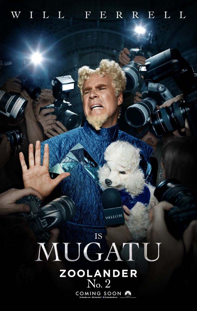 Zoolander2_Mugatu_Intl_OV_1-Sht_Online
