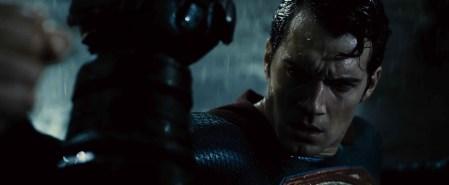 batman-vs-superman-trailer-screengrab-49